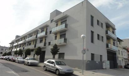 Garage zum verkauf in Calle Vicenc Fonolleda, 13-17, Col.legis Nous