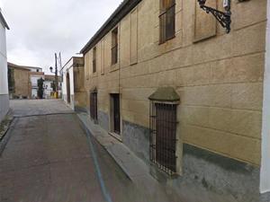 Casas Adosadas En Venta En Robledillo De Trujillo Fotocasa