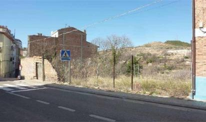 Terreno en venta en Marques de Lema 00064, Alcorisa