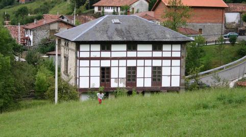 Foto 5 de Finca rústica en venta en Amieva, Asturias