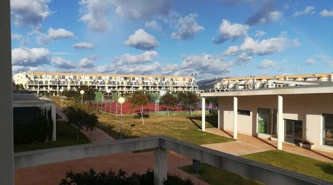 Foto 2 de Apartamento de alquiler vacacional en San Jorge / Sant Jordi, Castellón