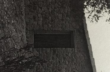 Terreno en venta en Prat de Comte