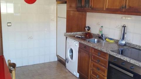 Foto 5 de Piso de alquiler en Plaza Mayor, 7 Villar del Río, Soria