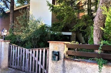Apartamento en venta en Olius