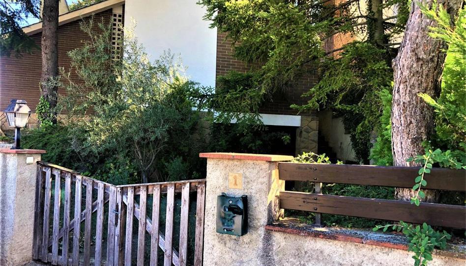 Foto 1 de Apartamento en venta en Olius, Lleida