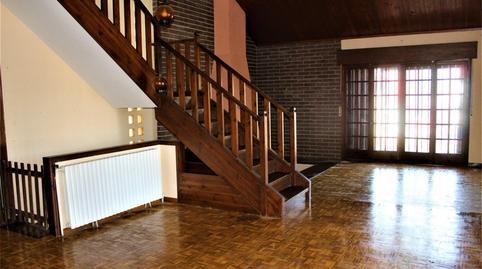 Foto 4 de Apartamento en venta en Olius, Lleida