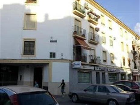 Trasteros en venta en Córdoba Capital
