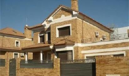 Apartamentos en venta en Illescas