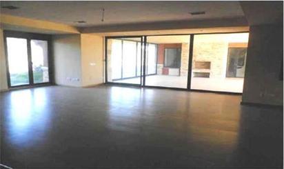 Apartamento en venta en Carrascal de Barregas