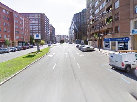 Buros zum verkauf in Plaza España - Villa Pilar - Reyes Católicos - Vadillos, Burgos Capital