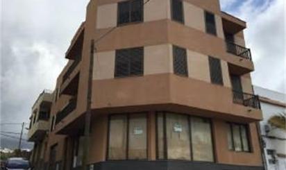 Pisos de Bancos en venta en Güímar