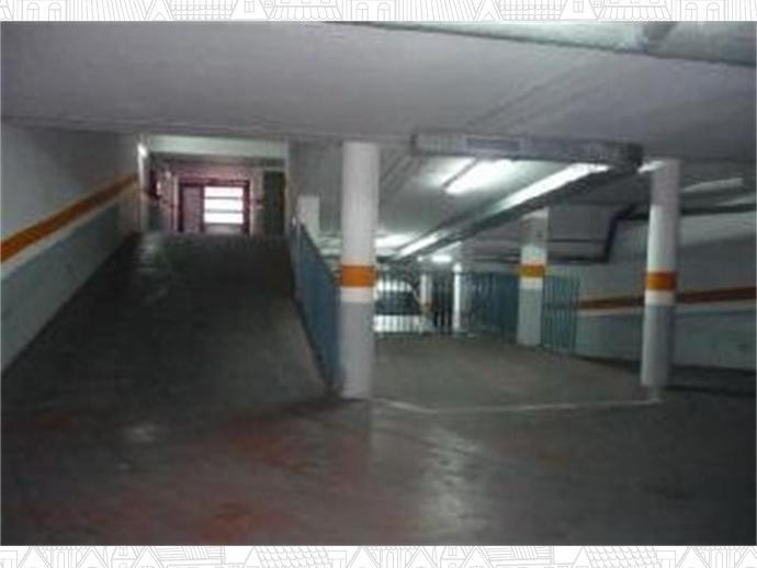 Foto 2 de Garatge a  / San Pablo,  Albacete Capital