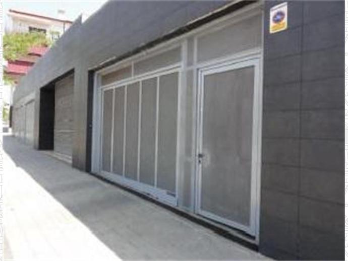 Foto 2 von Garage in  / Mas Rampinyó - Carrerada, Montcada i Reixac