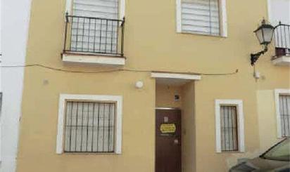 Appartements zum verkauf in Hinojos