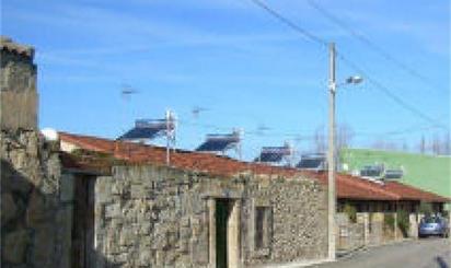 Garaje en venta en Zarapicos