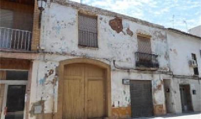 Bank Wohnungen zum verkauf in Albalat dels Sorells