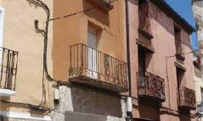 Wohnung zum verkauf in Sástago