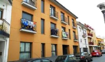 Places de garatge en venda amb aire condicionat a España