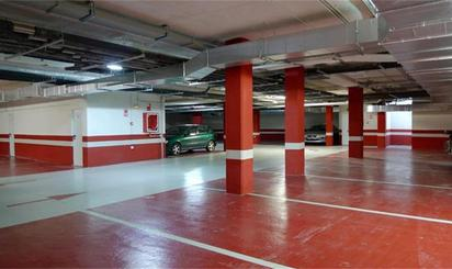 Garaje en venta en  Logroño