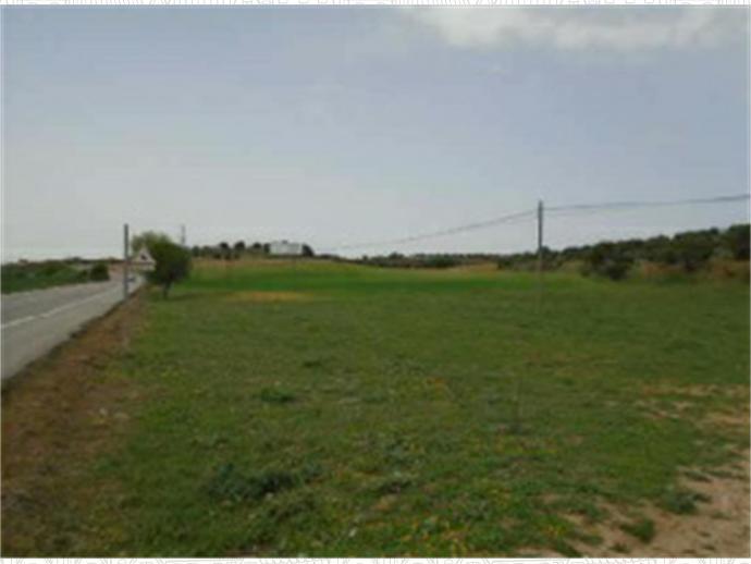 Foto 2 von Grundstück in  / Quer