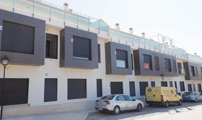 Garaje en venta en Casco Urbano