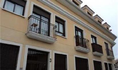 Plazas de garaje en venta en Fuente El Saz de Jarama