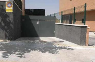 Garaje en venta en Cobeña