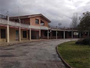 Premises for sale at Medina de Pomar