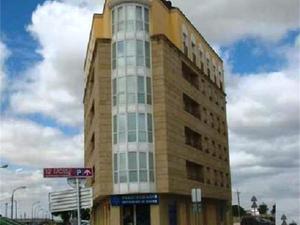 Trasteros en venta baratos en Burgos Provincia