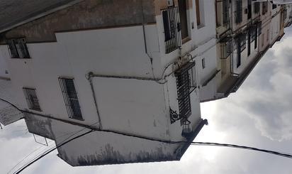 Viviendas en venta baratas en Sevilla Provincia
