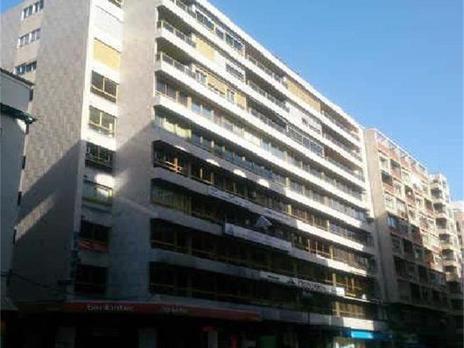 Buros zum verkauf in Zaragoza Capital
