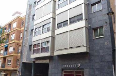 Oficina en venta en Quart de Poblet