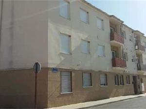 Viviendas en venta en Los Montes (Ciudad Real)