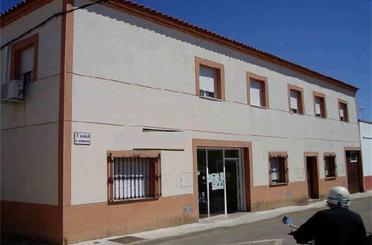 Local de alquiler en Valverde de Leganés