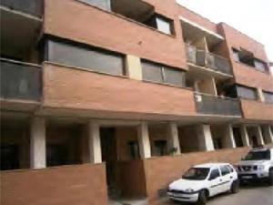 Abstellraum zum verkauf in Lleida Provinz