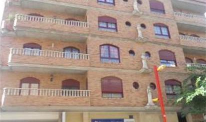 Trasteros en venta en Barrios rurales del oeste, Zaragoza Capital