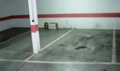 Garaje en venta en Anchuelo