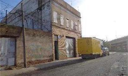 Buros zum verkauf in Reina Victoria - Matadero, Huelva Capital