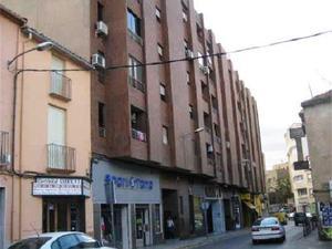 Garatges en venda a Albacete Província