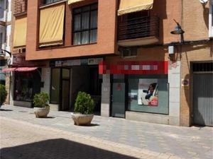 Pisos de Bancos en venta en España