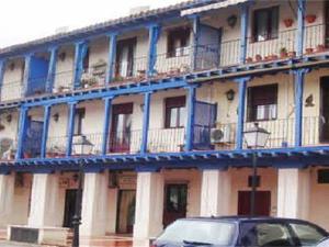 Locales en venta en Chinchón