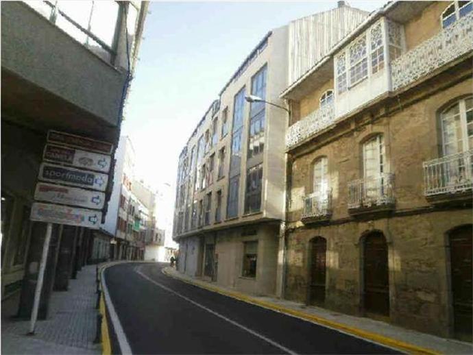 Foto 2 von Geschäftsraum in  / A Pobra do Caramiñal