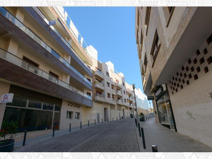 Foto 1 von Abstellraum in  / Almendralejo