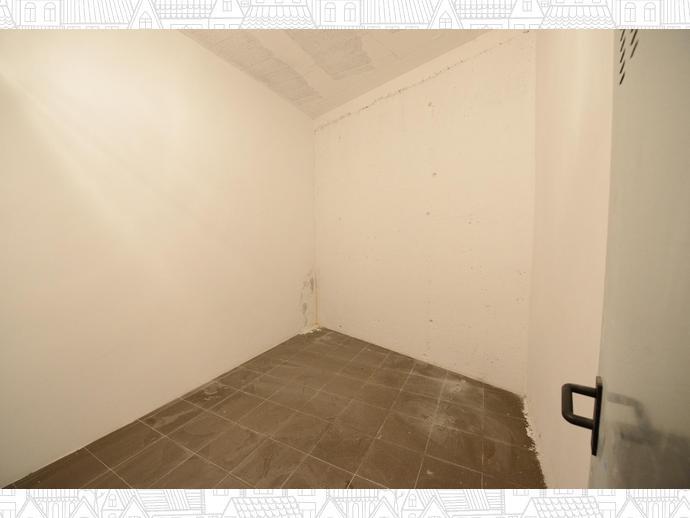 Foto 4 von Abstellraum in  / Almendralejo