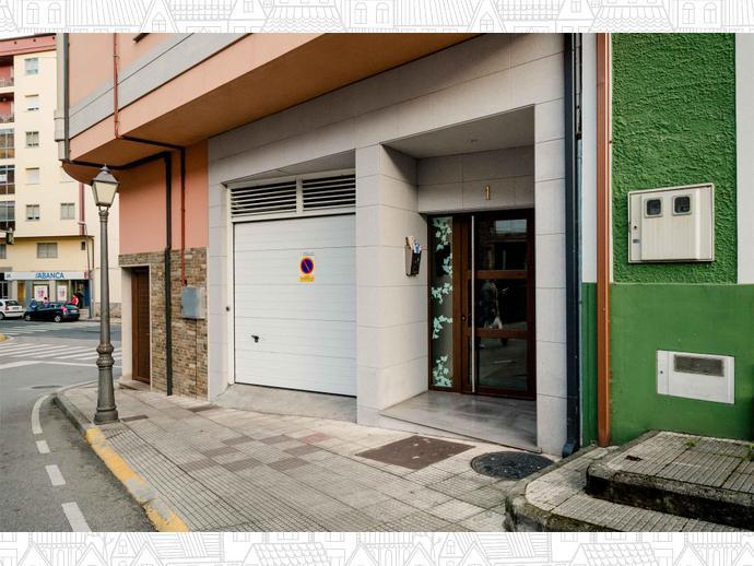 Foto 3 von Wohnung in  / A Pontenova