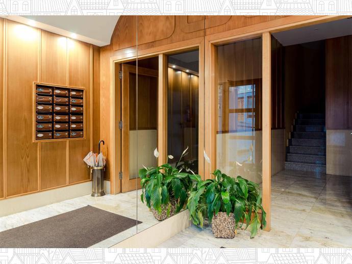 Foto 4 von Wohnung in  / A Pontenova
