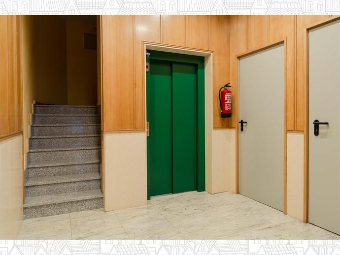 Foto 5 von Wohnung in  / A Pontenova