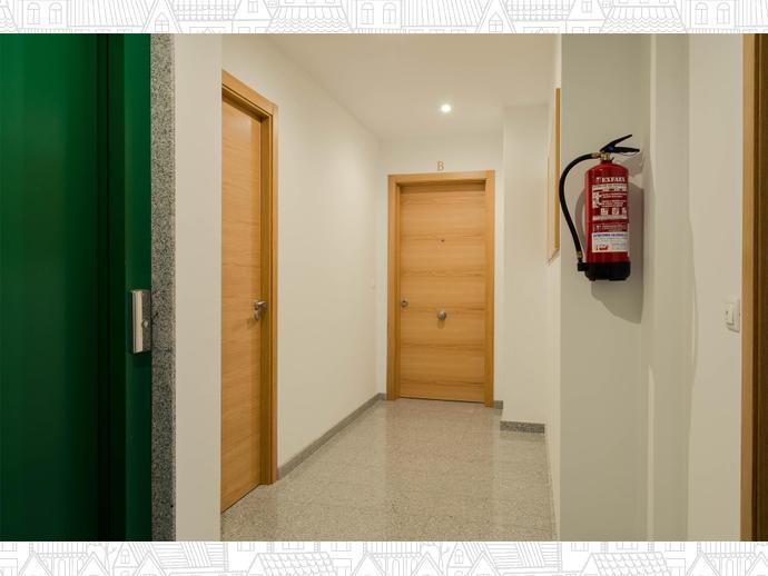 Foto 6 von Wohnung in  / A Pontenova