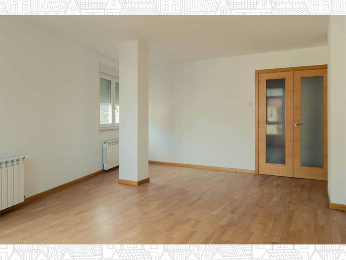 Foto 7 von Wohnung in  / A Pontenova