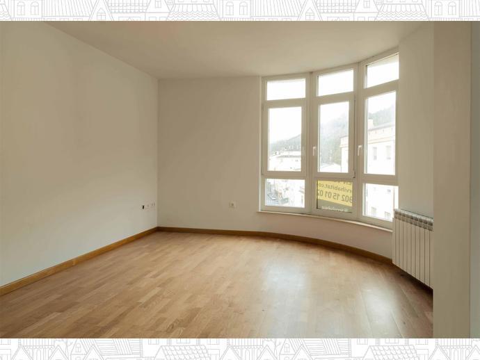 Foto 8 von Wohnung in  / A Pontenova